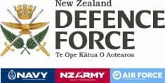 NZ Defence Force